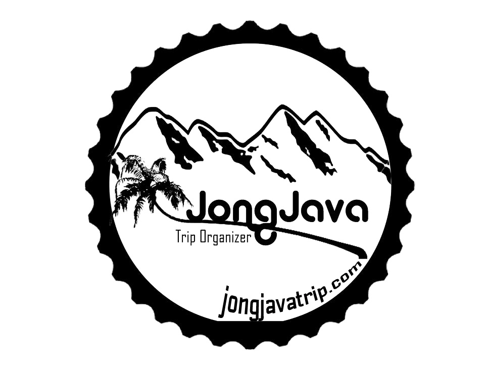 symbol-jong-java-to-copy