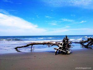 Pulau Seumadu